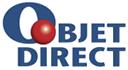 Objet Direct