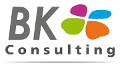 BKConsulting_logo.png